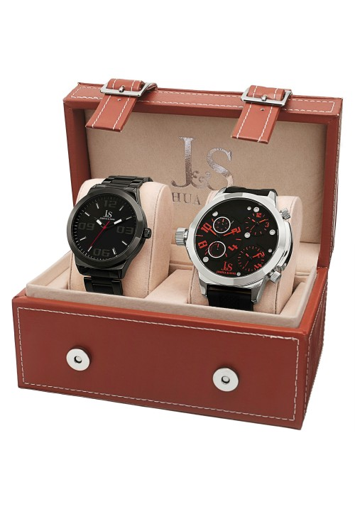 Watch Set JS84