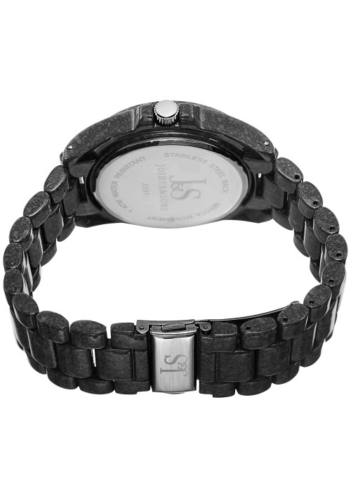 Tracer Clouded Construction Design Bracelet JS91
