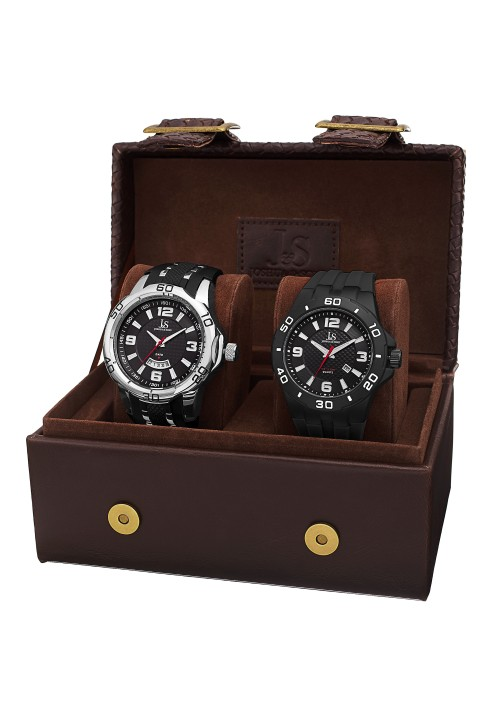 Watch Set JX113