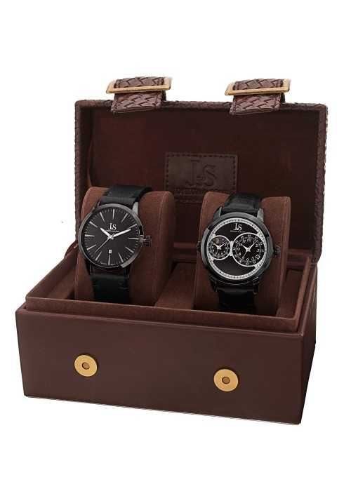 Watch Set JX114