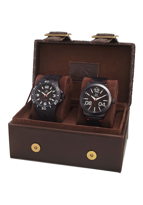 Watch Set JX200