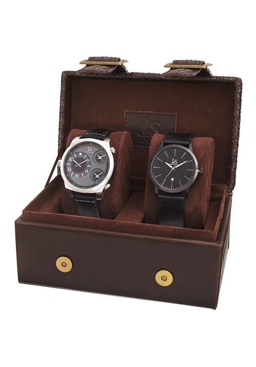Watch Set JX201