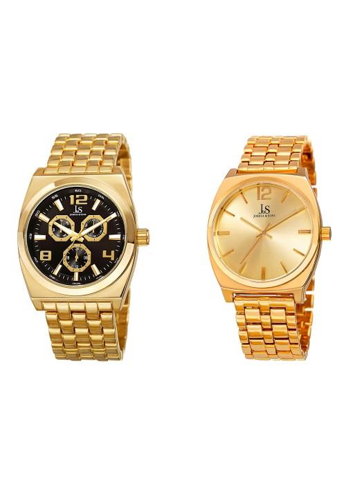 Watch Set JX202