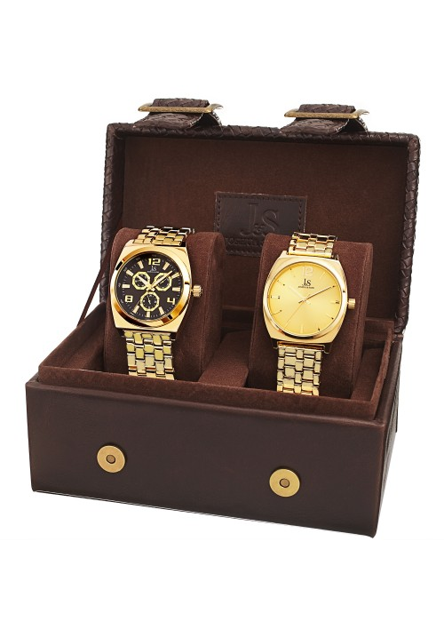 Watch Set JX202