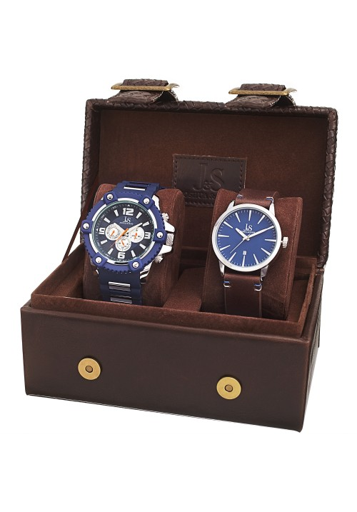 Watch Set JX203