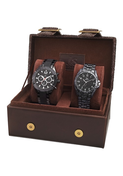 Watch Set JX204